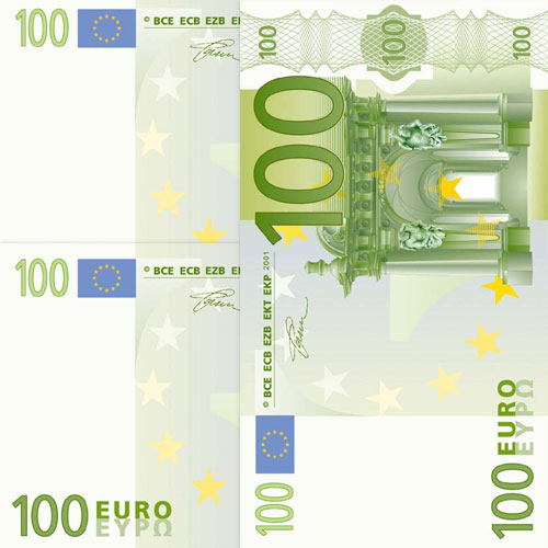 300euro