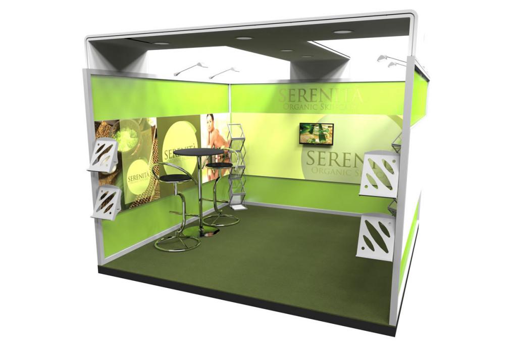 Exhibition Stand Drawing : Exhibition stand b cтроительство выставочных стендов в
