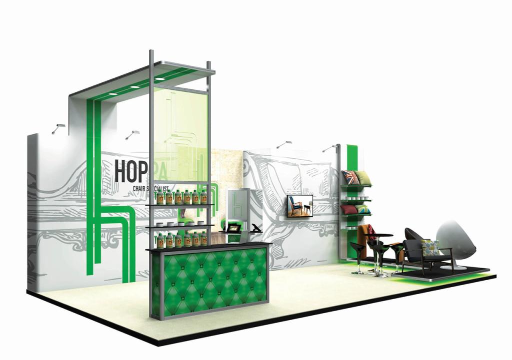 Exhibition Stand Weight : Exhibition stand d m cтроительство выставочных